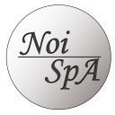 NoiSpA icon