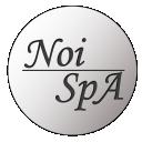 NoiSpA icon
