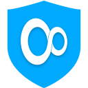 VPN Unlimited icon