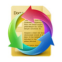 Soft4Boost Document Converter icon