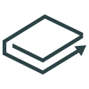 LBRY icon