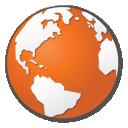 FREE English-Arabic Translator icon