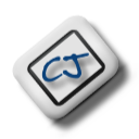 CJSecure USB Protection Tool icon