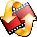 Pavtube Video Converter icon