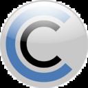 CrystalControl icon