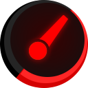 Smart Game Booster icon