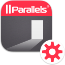 Parallels Remote Application Server icon