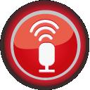 Topaz Clarity icon