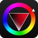 ROG Aura Core icon