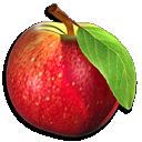 Dream Fruit Farm icon