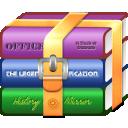 OSToto Archiver icon