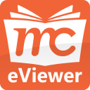 MCeViewer icon