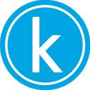 Kindle Create icon