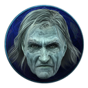 Mystery Tales: The Hangman Returns Collector's Edition icon