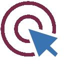 ReMouse Mini icon