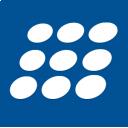 SAPIEN PowerShell Studio 2017 icon