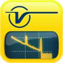 Fiberizer Desktop icon