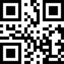 CodeTwo QR Code Desktop Reader icon