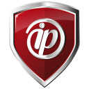 Advanced Identity Protector icon