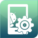 MobiKin Assistant for Android icon