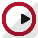 Steinberg Download Assistant icon