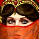 Secret Missions - Mata Hari and the Kaiser's Submarines icon