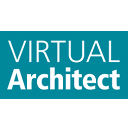Virtual Architect Ultimate Home Design icon