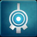 IFSCL icon