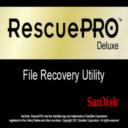 RescuePRO Deluxe icon