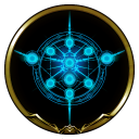 Shadowverse icon