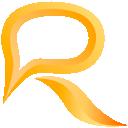 RealPopup icon