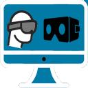 VRMYPC Streamer icon