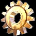 WinTuning Utilities icon