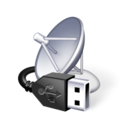 USB for Remote Desktop icon