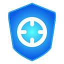 PC Privacy Shield icon