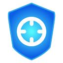 PC Privacy Shield icon
