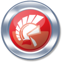 Handy Library Manager icon