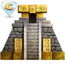 The Legacy Forgotten Gates Collectors Edition icon
