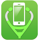 Free iPhone Care icon