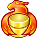 Firebird Maestro icon
