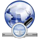 PNetMon icon