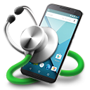 iSkysoft Toolbox for Android icon