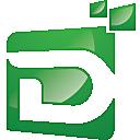 Drive Adviser icon