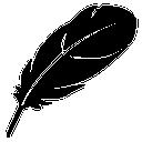 Zazu icon