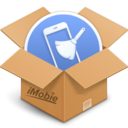 PhoneClean icon