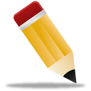 Text Editor Pro icon