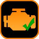 EOBD-Facile icon