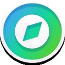 FreeSO Launcher icon