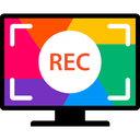 Movavi Screen Recorder icon