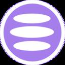 E-Dinar icon